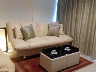 VIEW TALAY PATTAYA BEACH CONDO 6 - short term rent - Sao Hai vacation rentals