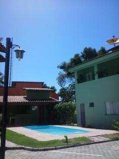 casa com 3 quartos para temporada Arraial Dajuda - Arraial d'Ajuda vacation rentals