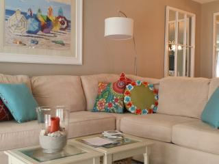 Karyn's Oasis ~ 13C ~ On the Beach  (2 Bedrooms) - New Smyrna Beach vacation rentals
