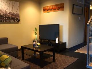 Walk to the Stadium-Live in Luxury- Baylor Campus - Waco vacation rentals