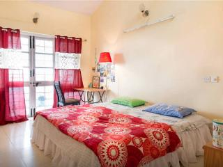 Penthouse in the heart of Bangalore - Bangalore vacation rentals