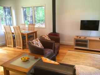 The Haven at Berry - Haven Hideaway - Berry vacation rentals
