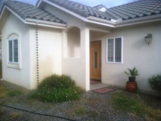 2 bedroom Guest house with Internet Access in Valley Center - Valley Center vacation rentals
