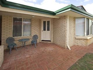 2 bedroom House with Internet Access in Belmont - Belmont vacation rentals