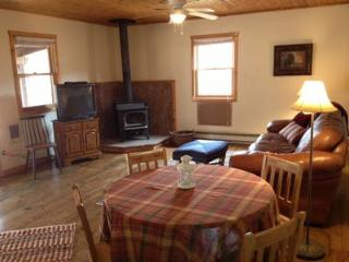 Nice House with Dishwasher and A/C - Moab vacation rentals