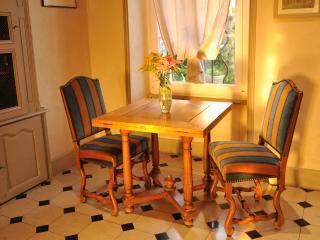 Bright 7 bedroom Gite in Vézelay - Vézelay vacation rentals