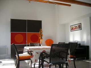1 bedroom Condo with A/C in Vieux-Boucau-les-Bains - Vieux-Boucau-les-Bains vacation rentals
