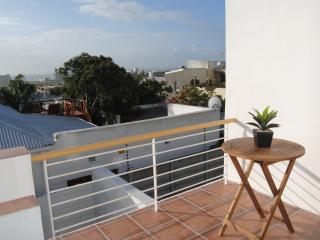 Franksplaces Juliet - Sea Point vacation rentals