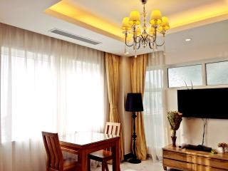 Studio Flat CENTRAL OLD QUARTER - Hanoi vacation rentals