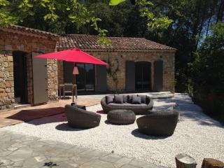 Nice 4 bedroom House in Lorgues - Lorgues vacation rentals