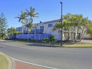 Kelly's Beach Furnished Unit - Bargara vacation rentals