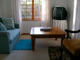 Haven of Peace - Hermanus vacation rentals
