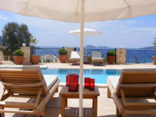 Villa Nathalie - Kalkan vacation rentals