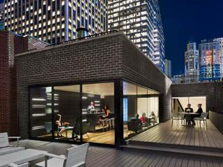 New York City's finest 2 Bedroom apartments - New York City vacation rentals