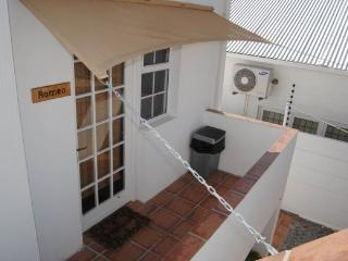 Franksplaces Romeo - Sea Point vacation rentals