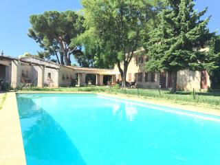 Perfect 4 bedroom Villa in Aubagne - Aubagne vacation rentals