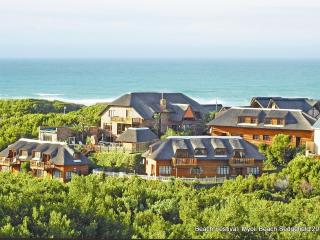14 bedroom Lodge with Internet Access in Sedgefield - Sedgefield vacation rentals