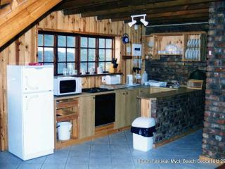 Adorable Sedgefield Lodge rental with Towels Provided - Sedgefield vacation rentals