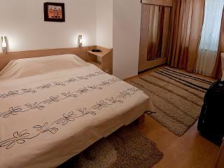 Dorobanti 11 - 2 bedroom apartment - Bucharest vacation rentals