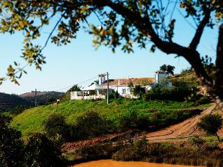 Sitio do Zebro - Silves vacation rentals
