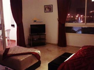 Romantique Suite  Apartment at  Marina Agadir - Agadir vacation rentals