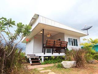 SareeLagoonVilla Chalet onebedrom - Koh Samui vacation rentals