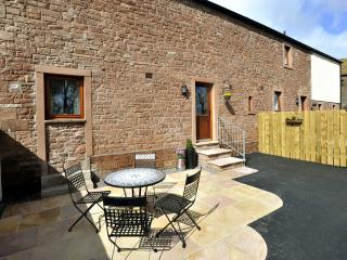 The Old Bothy - Wigton vacation rentals