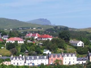 3 bedroom Cottage with Internet Access in Portree - Portree vacation rentals