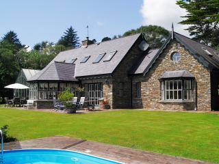 Cozy 3 bedroom Vacation Rental in Bere Island - Bere Island vacation rentals