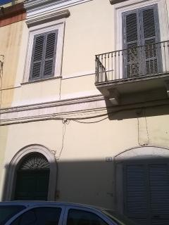 Cozy 3 bedroom Townhouse in Bitonto - Bitonto vacation rentals