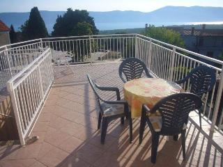 Apartment Sara - Linardici vacation rentals