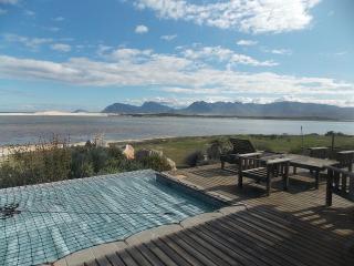Sandown Bay - Hermanus vacation rentals