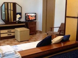 4 bedroom Villa with Internet Access in Pula - Pula vacation rentals