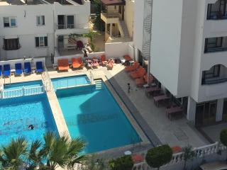 Altinersan Apartment - Altinkum Didim - Altinkum vacation rentals