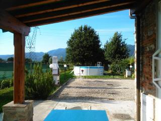 Holiday Home in the plain of Lucca - Capannori vacation rentals