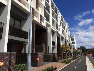 Executive 3Br House 5mins to Sydney CBD - Sydney vacation rentals