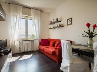Baveno Residence - Baveno vacation rentals