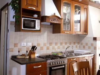 Appartamento tra 5Terre e Portofino - Lavagna vacation rentals