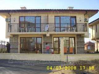Beach House, Private, Walk-to-Beach - Sozopol vacation rentals