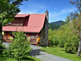 Donegal - Boone vacation rentals
