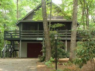 Laurel Lodge - Fleetwood vacation rentals
