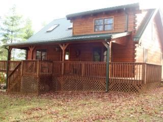 Mountain Heir - Jefferson vacation rentals