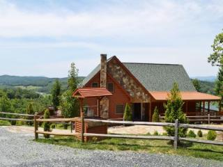 Perfect 5 bedroom Cabin in Fleetwood - Fleetwood vacation rentals