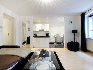 42m² Urban Studio for 2 People - Vienna vacation rentals