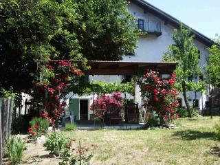 Casa di Alfredo B&B Mioglia - Savona vacation rentals