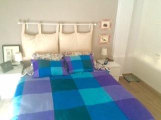 Glyfada 2 bd apartment near golf  club and sea - Glyfada vacation rentals