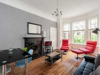 The Dundas Street Residence - Edinburgh vacation rentals