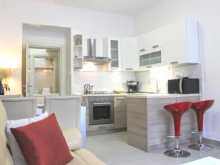 Beautiful Zagreb Apartment rental with A/C - Zagreb vacation rentals