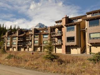 Beaverhead 1410 - Big Sky vacation rentals