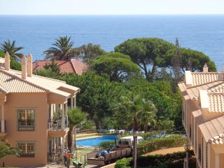 Nice Condo with Internet Access and Washing Machine - Branqueira vacation rentals